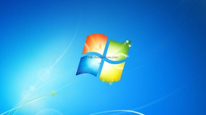 windows7-keyegen4you