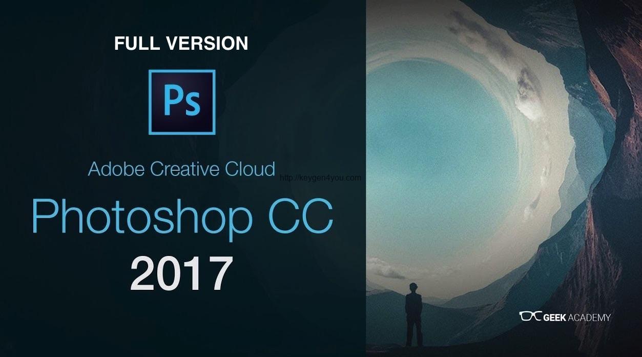 Adobe-Photoshop-cc-2017-keygen4you