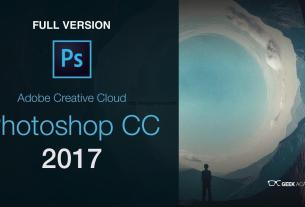 Adobe-Photoshop-cc-2017-keygen4you