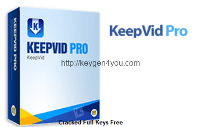 keepvid-pro keygen4you