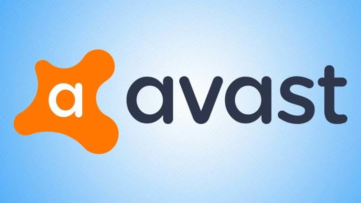 Avast Crack With License Key + Activation Code Free Download {Latest}