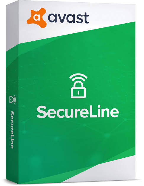 Avast SecureLine VPN License With Activation Key Full Version Download