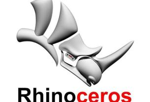 Rhino 5 2020 Crack With Keygen For Win/Mac Full Version Free Download
