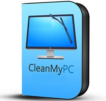 CleanMyPC 1.9.9 Activation Code