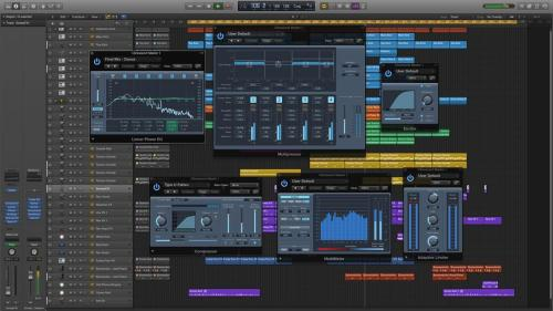 Ableton Live 2020 Crack + License With keygen Download For Mac & Win