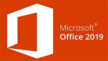 Microsoft Office Professional plus 2019 Product Key download