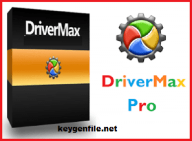 DriverMax Pro 11.15.0.27 Crack plus Registration Code 2020