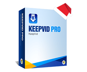 KeepVid Pro 7.4 Crack Lifetime Serial Key 2019 Free Download