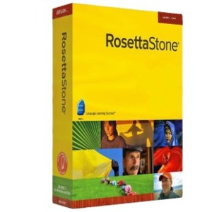 Rosetta Stone Crack 5.7.2 With Keygen Full Torrent Download