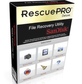 LC Technology RescuePRO SSD 7.0.0.5 Crack + Coupon Code