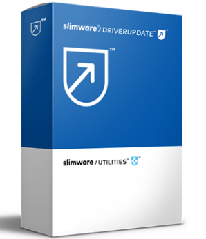SlimWare DriverUpdate 5.8.16.54 Crack with Registration Key