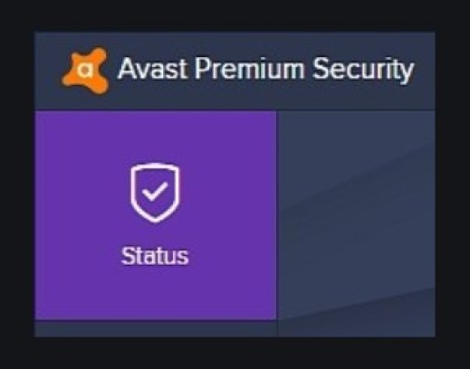 Avast Premier 2021 Crack With Activation Code (Till 2050)