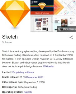 Sketch 62 Crack Full Version With License KEY 2020