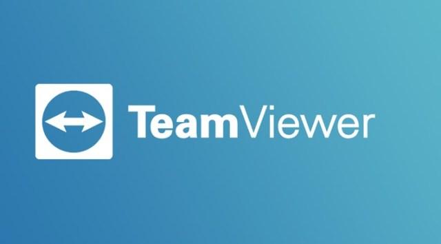 TeamViewer 15 Crack + License Key 2020 Full Download