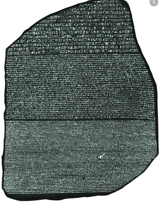 Rosetta Stone 5.12.8 Crack Plus Keygen Full Version [Win + MAC]