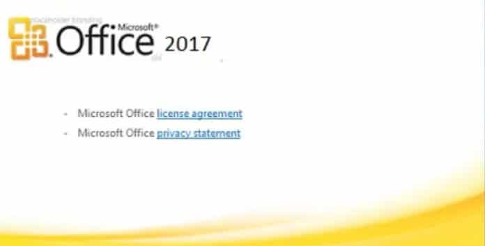 Microsoft Office 2017 Crack Product Key Free Download {Full}