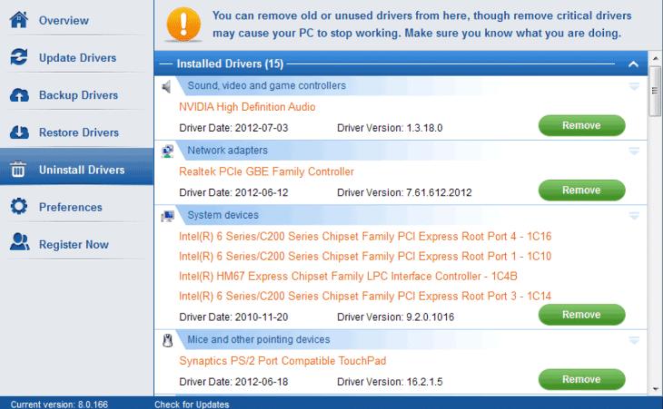 Driver Toolkit + keygen latest version 2020