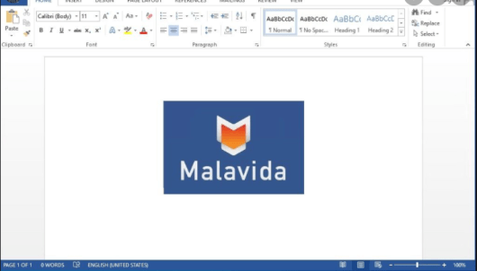 Office 2013 Activator Free Download 2021 by KMSPICO