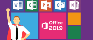 ms office 2019 review