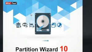 minitool partition wizard server 10.2.3 download