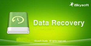 iskysoft data recovery licensed email and registration code for windows free