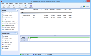 minitool partition wizard professional edition 7.1 crack