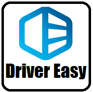 Driver Easy Crack 5.6.9 Crack, Driver Easy Crack 5.6.9 Activation code, Driver Easy Crack 5.6.9 Serial Key, Driver Easy Crack 5.6.9 Product key, Driver Easy Crack 5.6.9 Activator, Driver Easy Crack 5.6.9 Full Version, Driver Easy Crack 5.6.9 Keygen, Nero Driver Easy Crack 5.6.9 License Code, Nero Driver Easy Crack 5.6.9 License Key, Driver Easy Crack 5.6.9 Registration Code