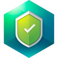 Kaspersky Total Security Crack 2021 21.0.13.481 Free Download