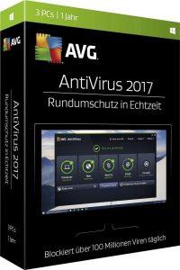 https://keygenned.com/avg-antivirus-2017-crack/