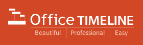 Office Timeline Crack 3.62.08 with Serial Key