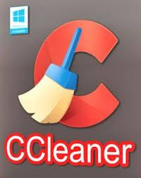 https://keygenned.com/ccleaner-5-crack/