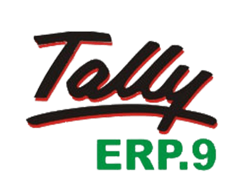 Tally ERP 9 Crack Release 6.5 with Product Key