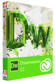 https://keygenned.com/adobe-dreamweaver-cc-19-1-crack/