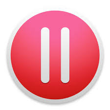 Parallels Desktop 14.1.3 CrackParallels Desktop 14.1.3 Crack