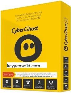 CyberGhost-Crack-serial-key-1