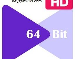 KMPlayer64