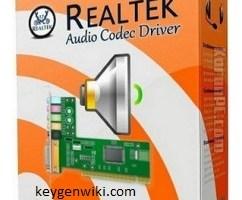 Realtek_High_Definition_Audio_Drivers