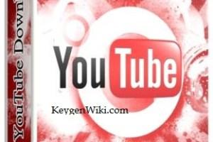 DVDVideoSoft-Free-Youtube-Download-Premium-Crack
