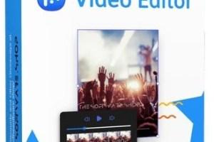 EaseUS-Video-Editor-crack-download