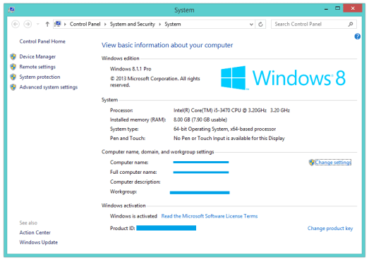 Windows-8-8.1-8.1.1-All-Versions-Any-Build-Activator