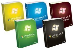windows-7-all-versions-crac