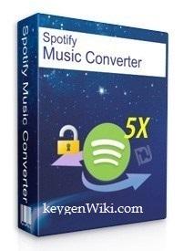 Sidify-Music-Converter-Key