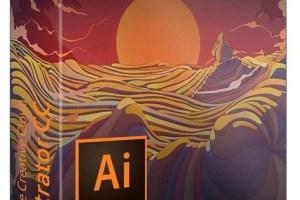 Adobe-Illustrator-CC-2017-crack