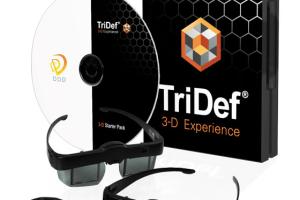 Tridef-3D-1