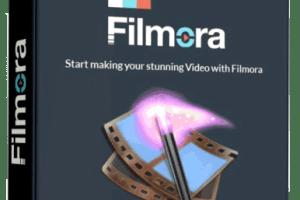Wondershare-Filmora-7.0-Crack
