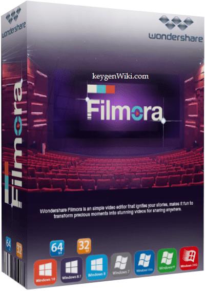 Wondershare-Filmora-registration-code-license-key