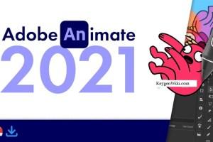 Adobe-Animate-2021-Free-Download