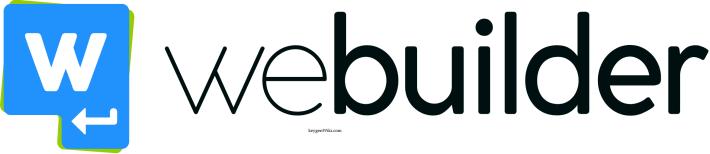 WeBuilder-License-Key