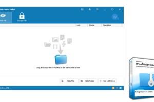 Wise-Folder-Hider-Pro-4-Free-Download