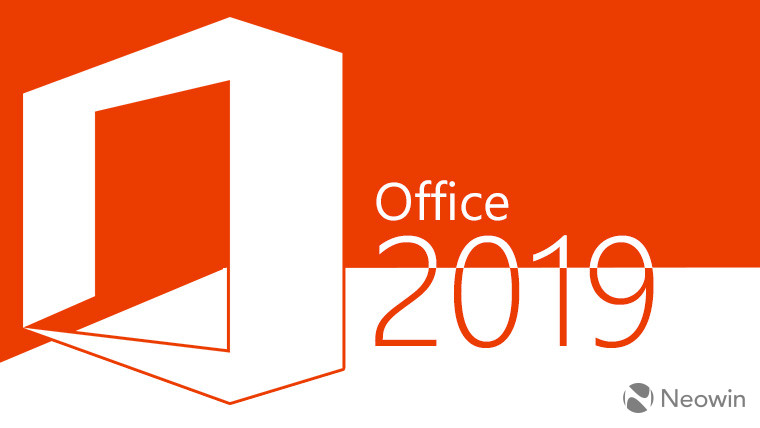 Office 2019 KMS Activator Ultimate v1 0 Free Activation Key